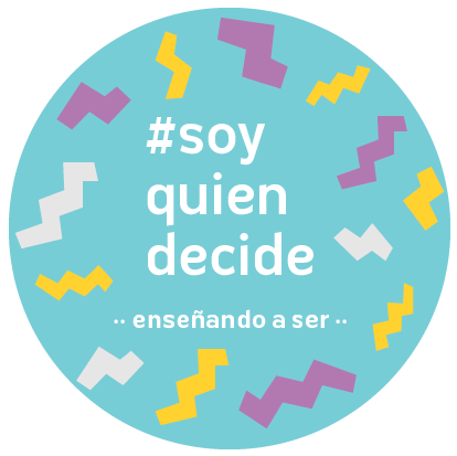 insignia soyquiendecide
