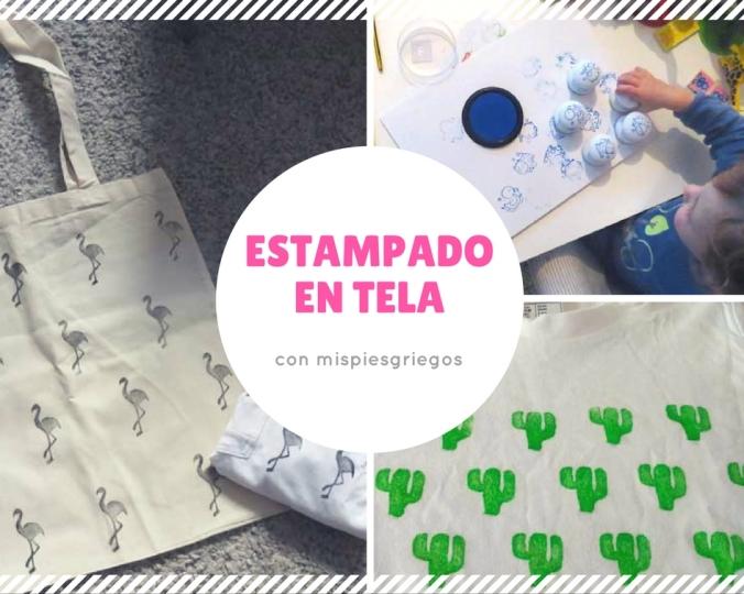 estampado_tela_mispiesgriegos_diy