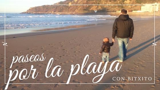 paseos por la playa_zurriola_mispiesgriegos