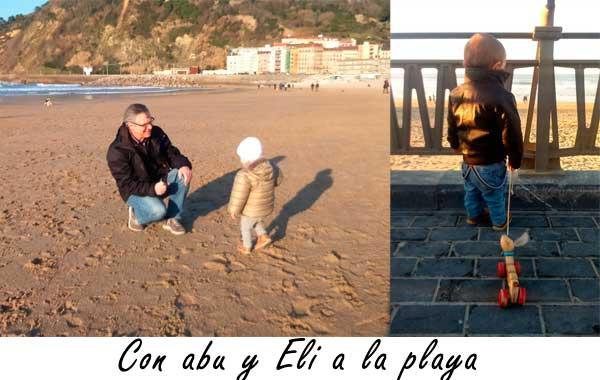 playa_zurriola_mispiesgriegos
