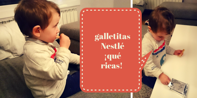 galletitas-nestleque-ricas-2