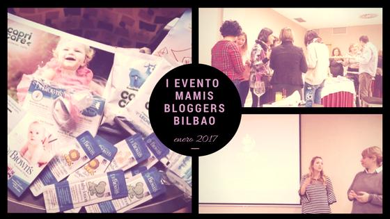 ievento_bloggers_mamis_bilbao