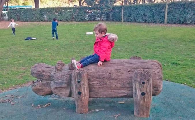 mispiesgriegos_parque_amara_invierno