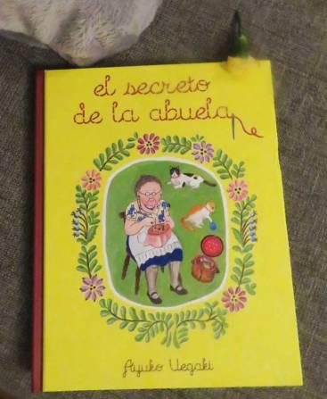 portada-secreto-abuela