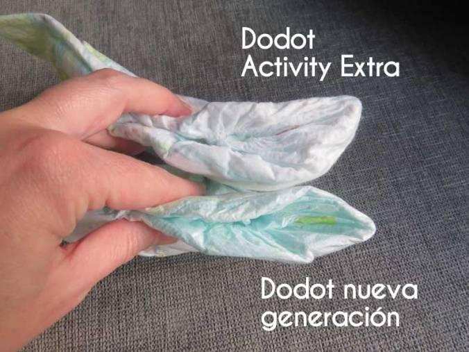 dodot_mispiesgriegos_sello_calidad_madresfera