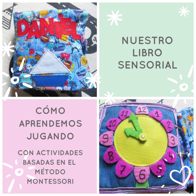 librosensorial_mispiesgriegos