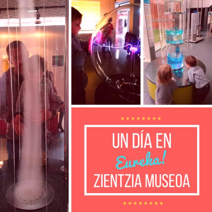 mispiesgriegos_eurekazientziamuseoa