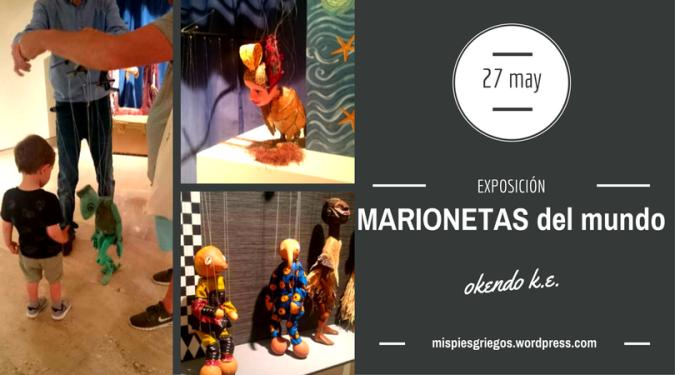 mispiesgriegos_marionetas_donostiakultura
