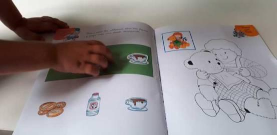 aprendeconteo-mispiesgriegos1
