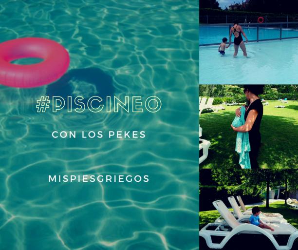 #piscineo_mispiesgriegos_jul2017