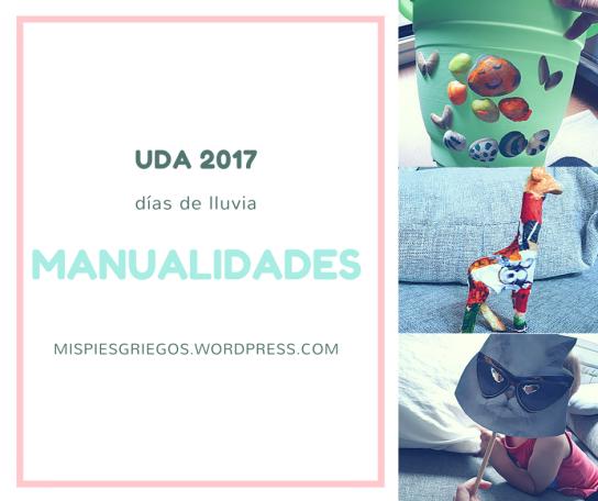 manualidades_mispiesgriegos