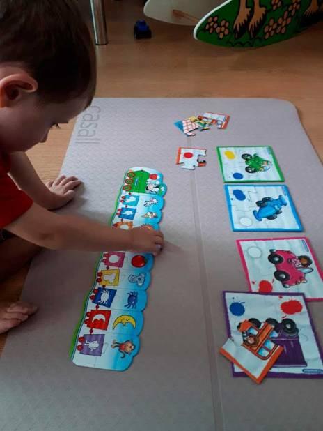 juego-educativo-mispiesgriegos