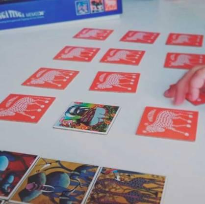 memory-cards-kenya