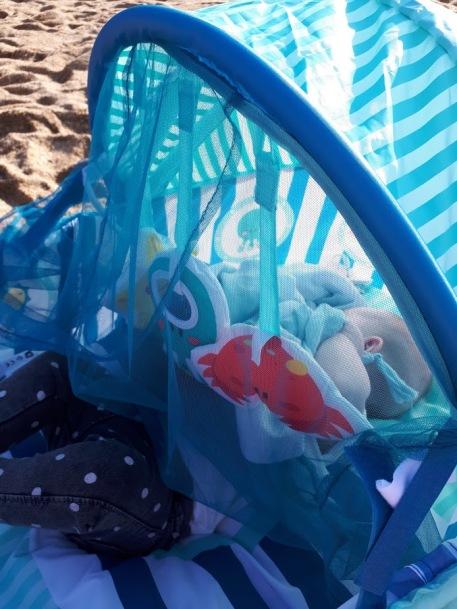 playa msipiesgriegos pikiki2
