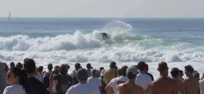 surf-hossegor-2017-mispiesgriegos