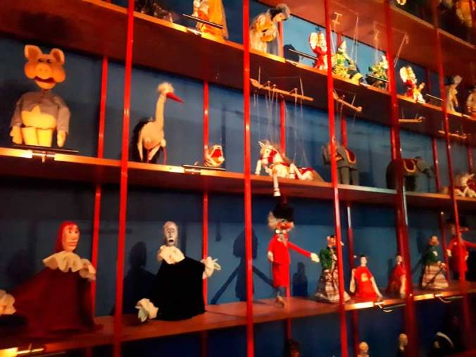 topic-tolosa-museo-marionetas