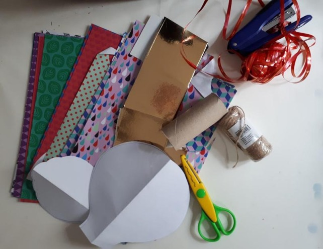 globos_papel_material_manualidades_mispiesgriegos