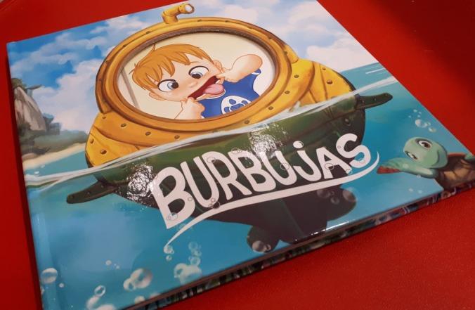 burbujas_mumablue_mispiesgriegos1