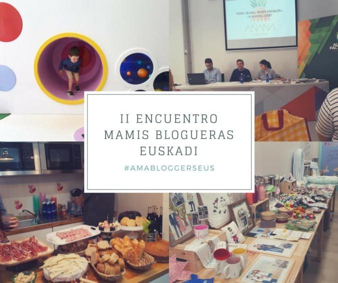 IIencuentro-mamis-blogueras-paisvasco-mis-pies-griegos