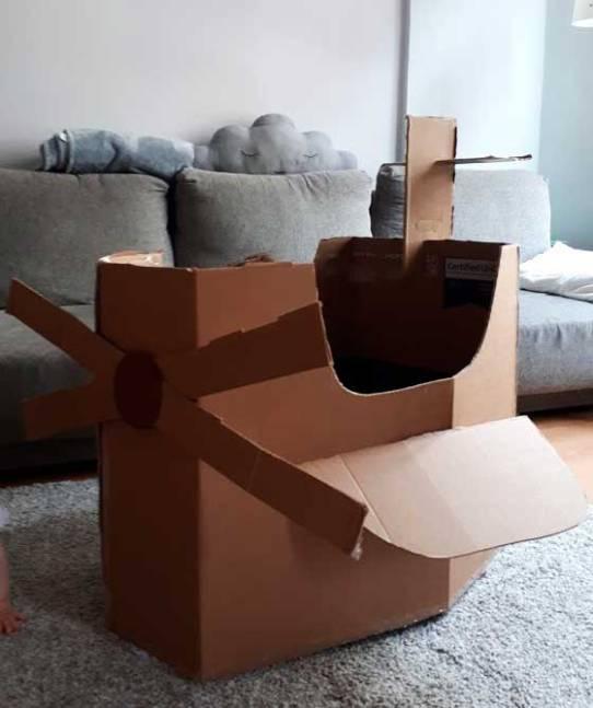 avioneta-carton-manualidades-mis-pies-griegos2
