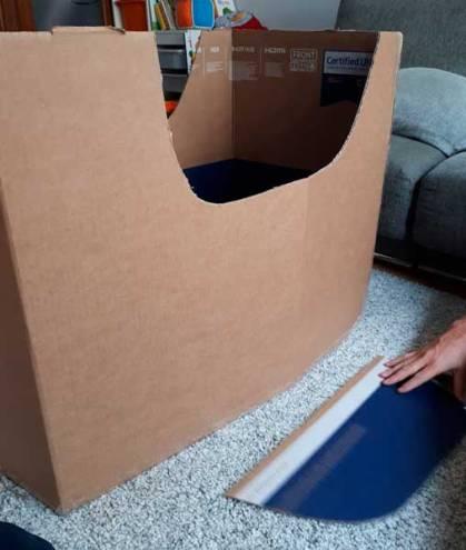 avioneta-carton-manualidades-mis-pies-griegos3