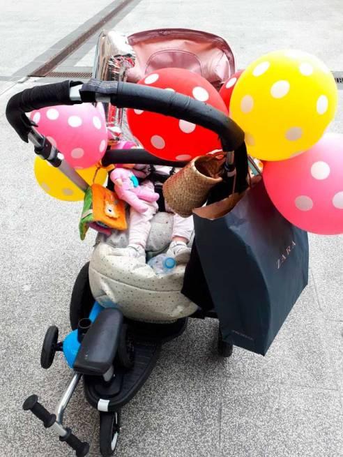 cumpleaños-ariane-mis-pies-griegos-fin-fiesta