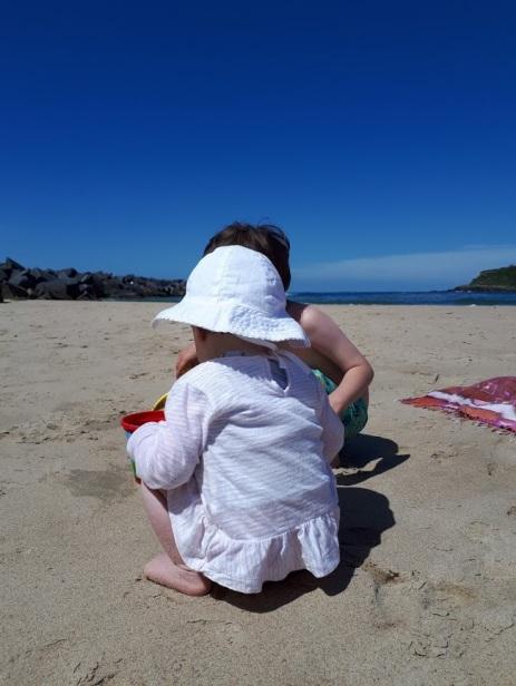 playa_junio2018_mispiesgriegos_donostia