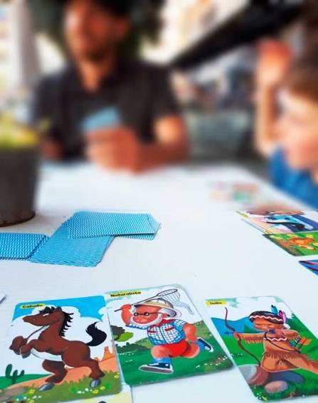 cartas_fournier_mispiesgriegos_juegos_familia