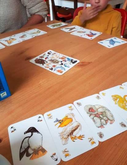 djeco-animals-jugando-cartas-familia-mispiesgriegos
