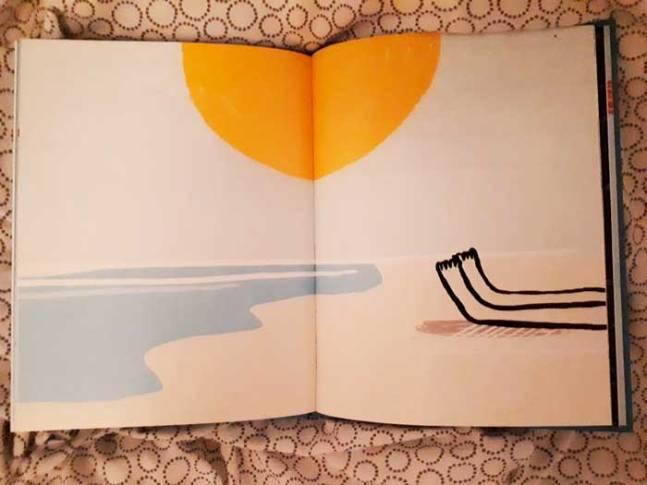 ilustraciones-guridi-relajaciones-mispiesgriegos-flamboyant