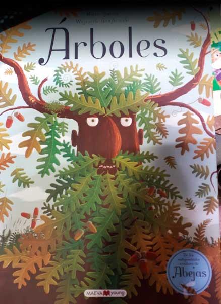 arboles-maevayoung-mispiesgriegos