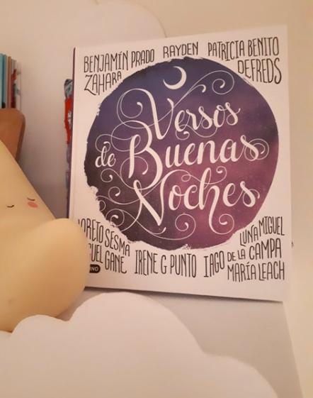 versosbuenasnoches-destino-mispiesgriegos