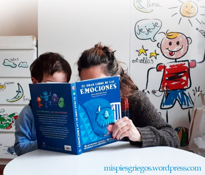 el-gran-libro-de-las-emociones-mispiesgriegos