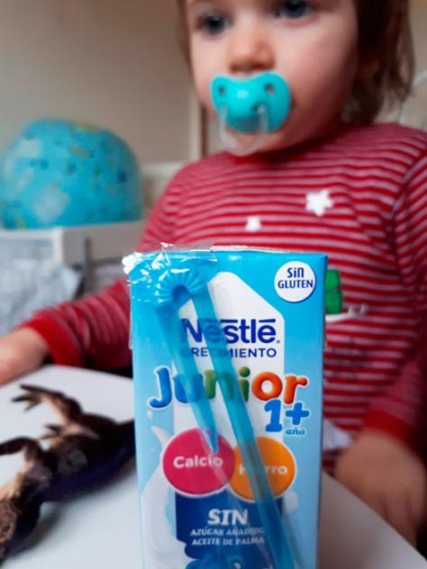 nestle-junior-crecimiento-200ml-mis-pies-griegos