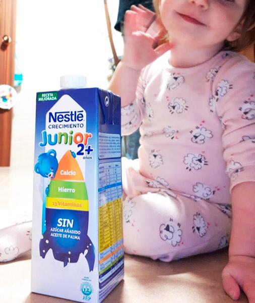 probando-nestle-junior-crecimiento-brick-1l-mis-pies-griegos