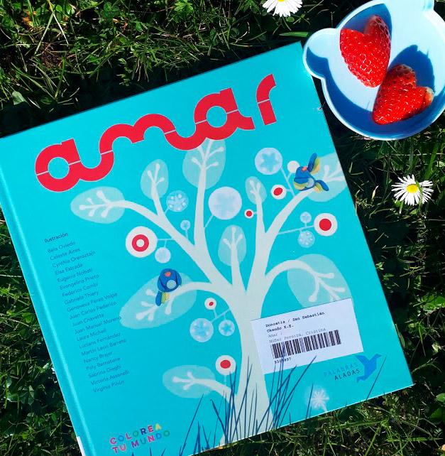 libro-amar-mispiesgriegos-portada-palabras-aladas