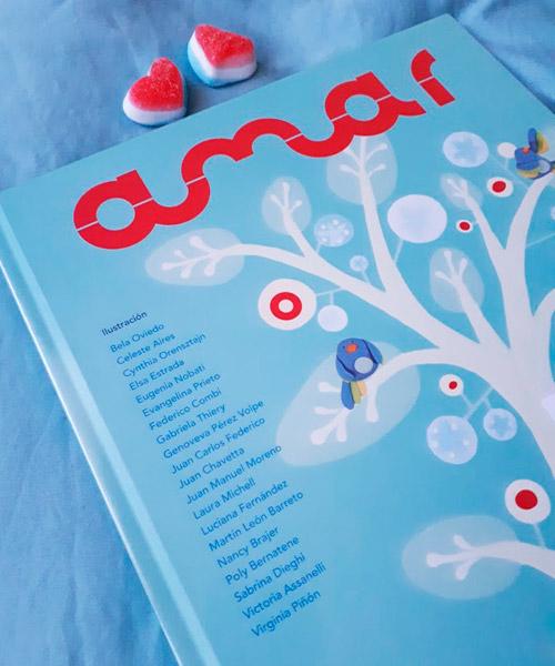 libro-amar-mispiesgriegos-portada