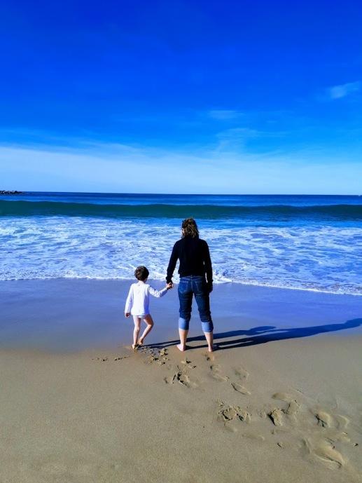 playa feb17 2019 mispiesgriegos donostia