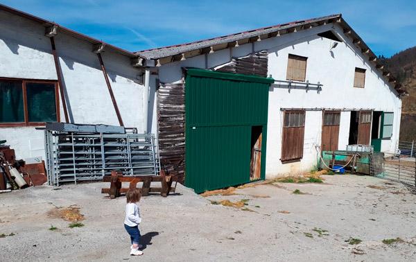 caserio-erreizabal-ariane-mispiesgriegos-dia-del-pastorcillo