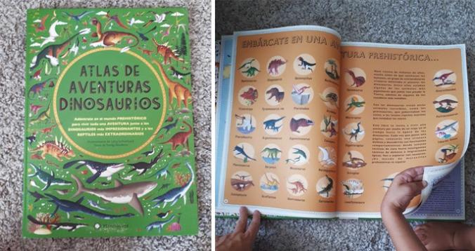 atlas-dinosaurios-flamboyant-mispiesgriegos