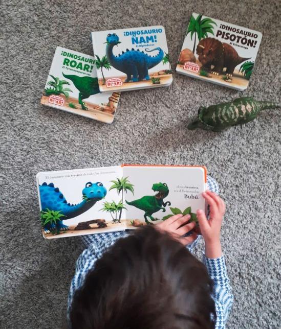 dinosaurio-roar-cuento-bruno-mispiesgriegos