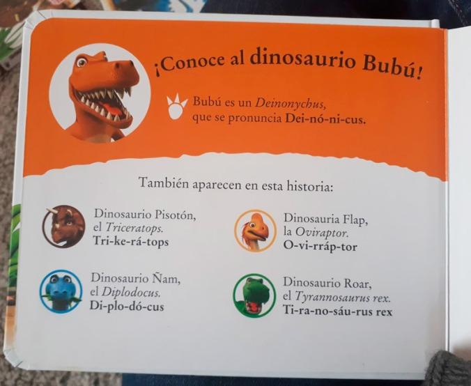 dinosaurio-roar-cuento-bruno