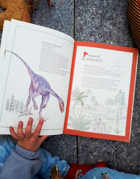inventario-dinosaurios-interior-kalandraka-mispiesgriegos