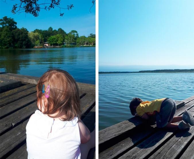 relax--lac-soustons-azur-landas-mis-pies-griegos