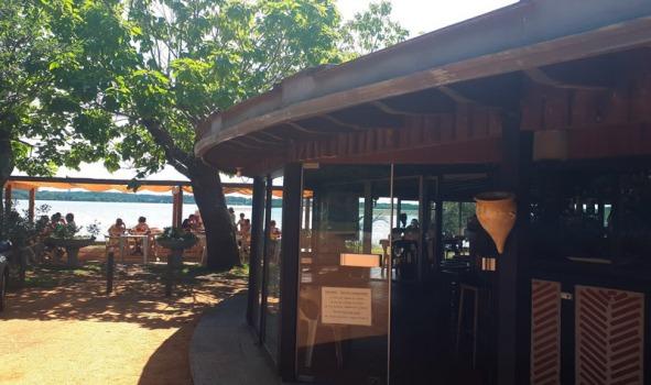 restaurante-azur-landas-mispiesgriegos