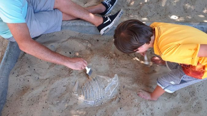 yacimiento-de-fosiles-en-parque-de-dinosaurios-azur-landas-mis-pies-griegos