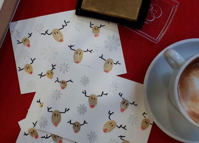 postales-navidad-renos-mis-pies-griegos