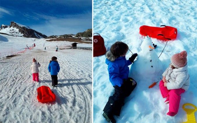 formigal-nieve-planes-familia-mispiesgriegos
