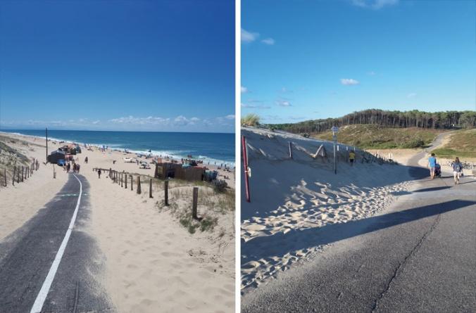 camino-de-la-playa-de-messanges