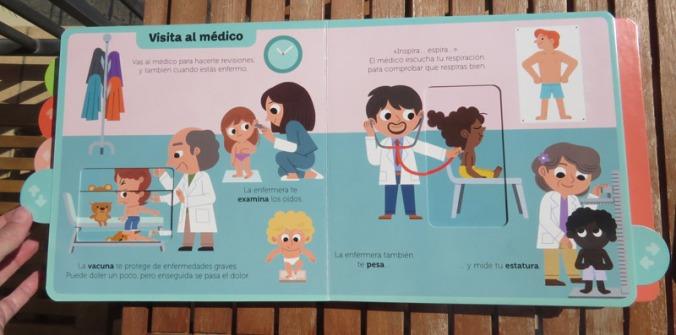 paginas-de-visita-al-medico